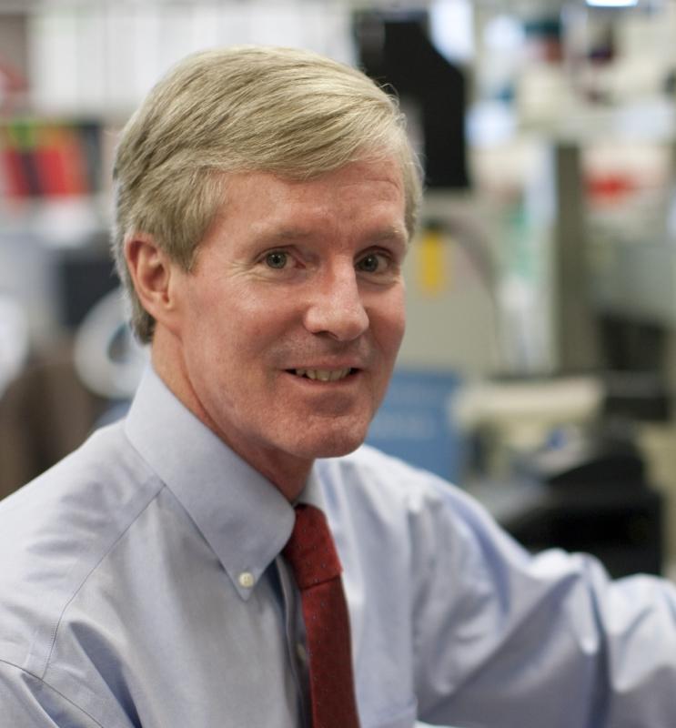 Robin A. Felder, Ph.D.